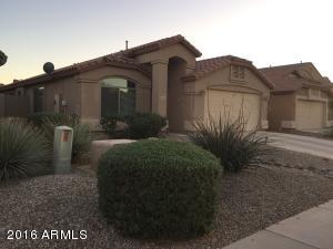 41333 W WALKER Way, Maricopa, AZ 85138