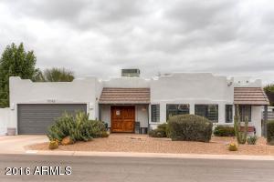 7042 E ORANGE BLOSSOM Lane, Paradise Valley, AZ 85253