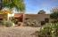 23220 N COUNTRY CLUB Trail, Scottsdale, AZ 85255