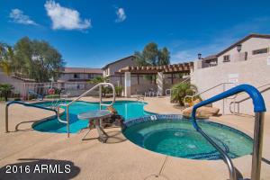 9750 N Monterey Drive, 61, Fountain Hills, AZ 85268