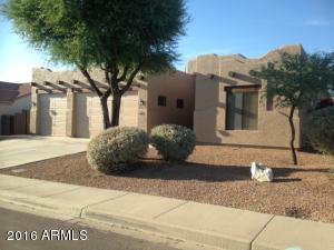 9562 E Gary Street, Mesa, AZ 85207