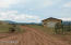 300 N Navajo Trail, Young, AZ 85554