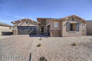 21448 E PECAN Lane, Queen Creek, AZ 85142
