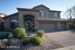 6429 E MONTREAL Place, Scottsdale, AZ 85254