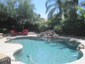 4909 E HAMBLIN Drive, Phoenix, AZ 85054