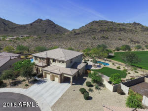 26918 N 57 Drive, Phoenix, AZ 85083