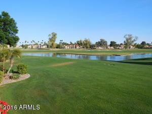7811 E SAN CARLOS Road, Scottsdale, AZ 85258