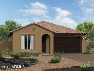 14367 W Aster Drive, Surprise, AZ 85379