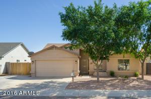 2877 W HIDALGO Street, Apache Junction, AZ 85120