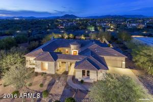 7232 E ALTA SIERRA Drive, Scottsdale, AZ 85266