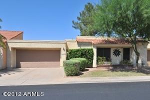 1232 W KEATS Avenue, Mesa, AZ 85202