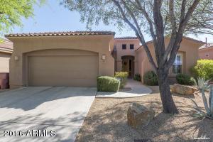 33483 N 73RD Place, Scottsdale, AZ 85266