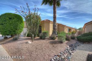 17241 E TEAL Drive, Fountain Hills, AZ 85268