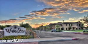 1176 E WARNER Road, Gilbert, AZ 85296