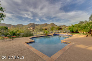 13858 E GAIL Road, Scottsdale, AZ 85259