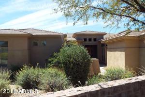 8385 E TUMBLEWEED Drive, Scottsdale, AZ 85266