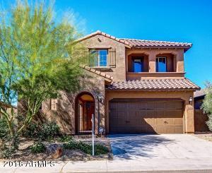 3606 E CAT BALUE Drive, Phoenix, AZ 85050