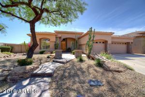 10867 E ACACIA Drive, Scottsdale, AZ 85255