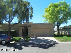 8167 E DEL CUARZO Drive, Scottsdale, AZ 85258