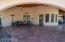 6524 E STALLION Road, Paradise Valley, AZ 85253