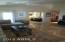 10265 E STAR OF THE DESERT Drive, Scottsdale, AZ 85255