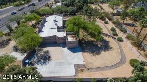 12438 N SCOTTSDALE Road, Scottsdale, AZ 85254
