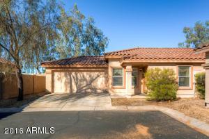 8980 E ARIZONA PARK Place, Scottsdale, AZ 85260