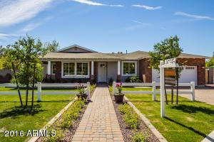 1505 W Orangewood Avenue, Phoenix, AZ 85021