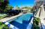 4135 E HAZELWOOD Street, Phoenix, AZ 85018