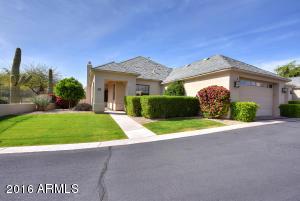 16540 E EL LAGO Boulevard, 3, Fountain Hills, AZ 85268