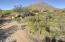 10801 E HAPPY VALLEY Road, 72, Scottsdale, AZ 85255