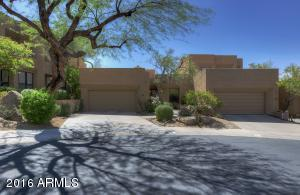 25555 N WINDY WALK Drive, 12, Scottsdale, AZ 85255