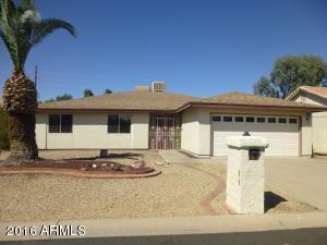 9622 E MINNESOTA Avenue, Sun Lakes, AZ 85248