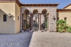 8350 E VIEW CREST Circle, Mesa, AZ 85207