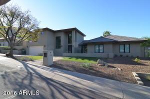 2315 E STATE Avenue, Phoenix, AZ 85020