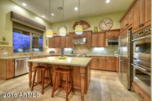 37079 N 109TH Way, Scottsdale, AZ 85262