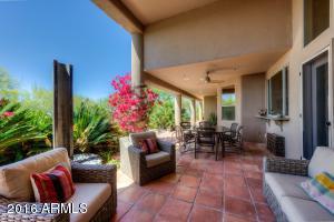9485 E ADOBE Drive, Scottsdale, AZ 85255