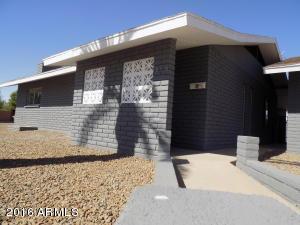 858 S HOBSON Street, Mesa, AZ 85204