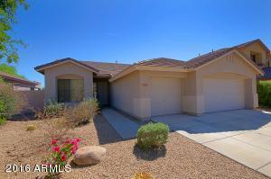 7767 E NESTLING Way, Scottsdale, AZ 85255