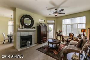 11375 E SAHUARO Drive, 2026, Scottsdale, AZ 85259