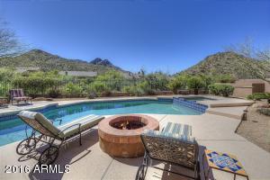 11717 E PARKVIEW Lane, Scottsdale, AZ 85255