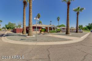 4814 E AVALON Drive, Phoenix, AZ 85018