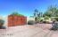 6530 E SHEA Boulevard, Scottsdale, AZ 85254