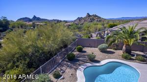 26430 N 113TH Street, Scottsdale, AZ 85255