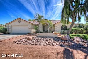 1037 E KNOLL Street, Mesa, AZ 85203