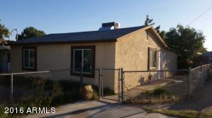 224 S 2ND Street, Avondale, AZ 85323