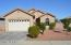 5109 N 191ST Drive, Litchfield Park, AZ 85340