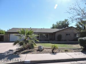 3425 N 43RD Street, Phoenix, AZ 85018