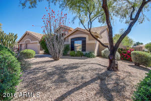 29633 N 45TH Street, Cave Creek, AZ 85331