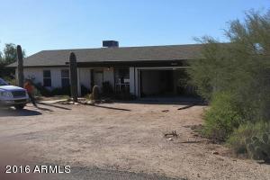34238 N 52ND Street, Cave Creek, AZ 85331